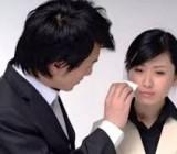 Необычная должность: в Японии будет работать
