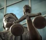 В Приангарье возобновили дело против полицейских пытавших многодетную мать