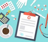 Россия расходует деньги на здравоохранение неэффективно