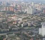 Под Киевом совершили дерзкое нападение на инкассаторов