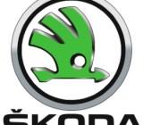 Skoda готовит новый электрокар