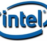 Intel хочет за десять лет освоить техпроцесс 1,4 нм