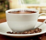 Кофе сможет помочь справиться с недугами печени