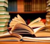 Более половины украинцев вообще не читают книг