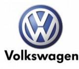 Volkswagen запатентовал имена для трех новых кроссоверов