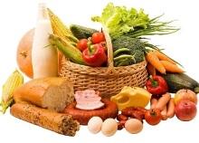 Пищевая гигиена: правила для потребителя