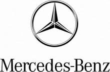 Советы при покупке Mercedes-Benz S-класса