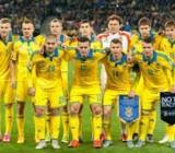 Сборная Украины проведет товарищеский матч с Албанией