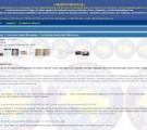 Надежду Савченко внесли в базу сайта «Миротворец»