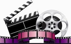 Как монтировать видео: простые шаги к успеху