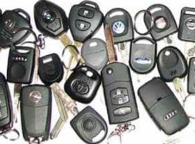 Как защитить авто от угонщиков