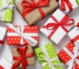 Стоимость ручной сборки POSm и упаковок: 5 ценообразующих факторов