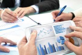 Проектное финансирование: проблематика привлечения инвесторов