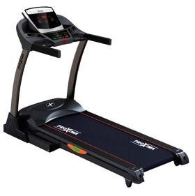 Как выбрать беговую дорожку для эффективных тренировок