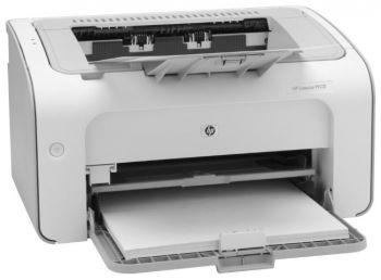 3 распространенных причины поломок принтеров