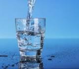 Примерно 60 тысяч жителей Донбасса остались без водоснабжения