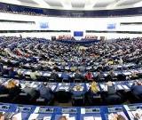 Европарламент объявил климатическое чрезвычайное положение