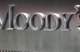 Как повлияет коронавирус на мировую экономику - Moody's