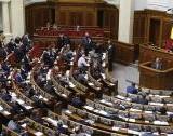 Комитет Рады одобрил поправки в госбюджет