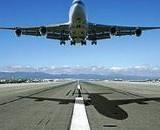 Три авиакомпании планируют возобновить рейсы из Украины
