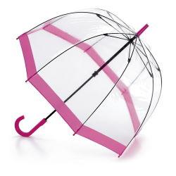 Практичный и востребованный аксессуар – зонт. Особенности выбора