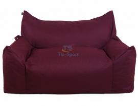 Tia-sport №1 в Украине по производству бескаркасной мебели