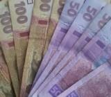 По итогам 2019 года рынок электронных денег в Украине вырос более чем вдвое - НБУ