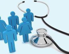«Академия Вашего Здоровья» позаботится о вашем здоровье