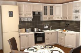 Как купить мебель для кухни и сэкономить