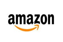 Амазон (Германия): доступно, выгодно, удобно