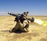 Использовать Javelin на линии соприкосновения на Донбассе запретили в США