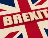 Великобритания передала ЕС неофициальные документы по решению проблем с Brexit