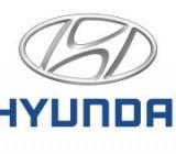 Hyundai анонсировала премьеру двух концептов