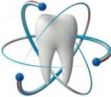Стоматологи предупреждают о вреде постоянного стресса для здоровья зубов