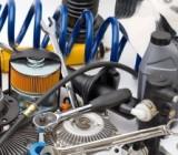 Как выбрать радиатор кондиционера на машину