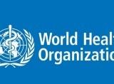 В ВОЗ заявили о рекордном приросте случаев COVID-19 за неделю