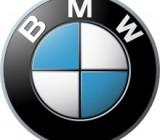 Внешность новых BMW M3 и M4 рассекретили до премьеры