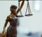 В Украине изменен срок досудебного расследования