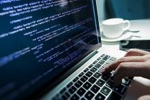 IT-аутсорсинг для бизнеса