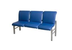 Фабричные кресла для залов ожидания