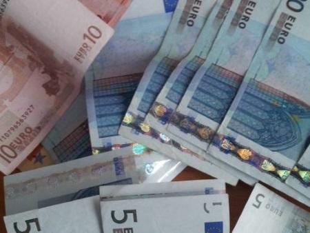 Переваги обмінника електронних грошей: як користуватися?