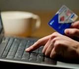Украинцы продолжают покупать несуществующие товары через Интернет