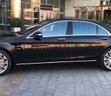 В Украине разоблачили схему продажи угнанных в ЕС элитных автомобилей