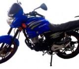 MVZ - большой выбор мотозапчастей по выгодным ценам