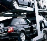 Продажи новых автомобилей в ЕС упали вдвое