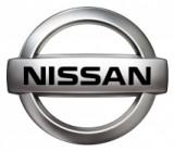 Преемника Nissan 370Z оснастят бензиновым мотором