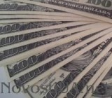 Нацбанк назвал причину резкого роста доллара