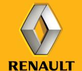 Обновленный седан Renault Megane: подкорректированная внешность и новый мотор
