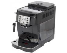 Уход за кофемашиной: обязательные условия эксплуатации