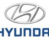 Обновленный Hyundai Santa Fe получил новый «дизель» и две гибридные установки